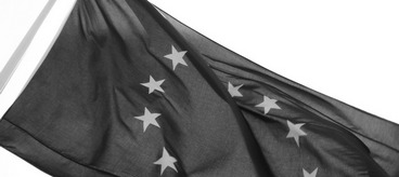 Zakonodavstvo EU